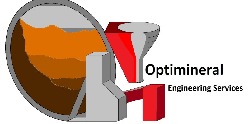 optimineral logo final1
