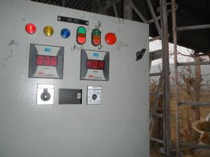 DSCF0990